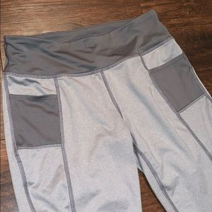 Pants - Work out leggings